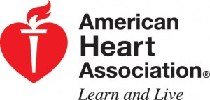 American Heart Assosiation