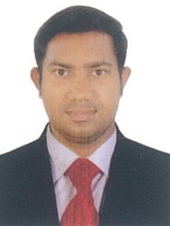 Ajayaghosh A.S.