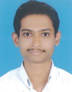 Anuraj V