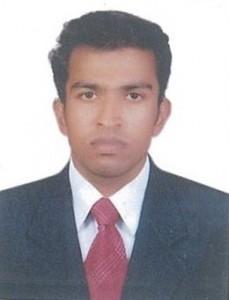 Jain Paul