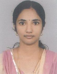 Nidhiya Mathew